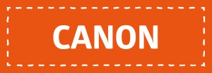 cannon-banner