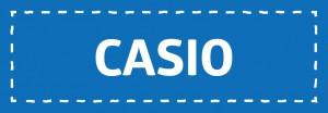 casio-banner